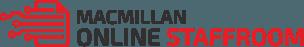 Macmillan Online Staffroom